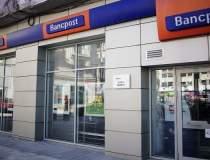 Actionarii Bancii...