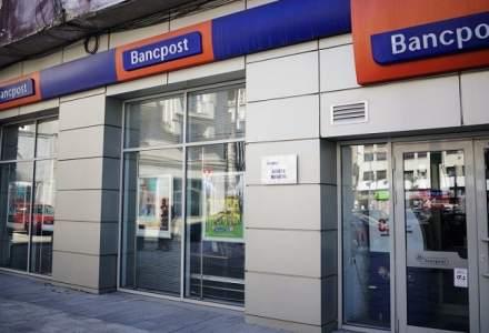 Actionarii Bancii Transilvania au aprobat fuziunea cu Bancpost: cand va avea loc