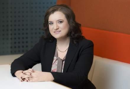 Scandalul Pilonului II de pensii: Raluca Tintoiu, fosta sefa NN Pensii, castiga procesul cu ASF si primeste daune morale