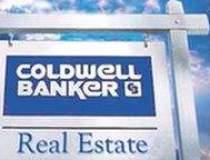 Coldwell Banker, la a cincea...