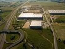 Piata spatiilor industriale...