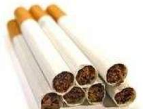 Philip Morris: Pana la...