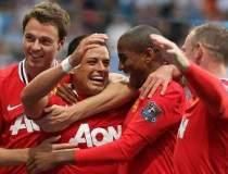 Manchester United a atras 233...