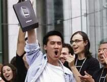 Judecatorii obliga Apple si...