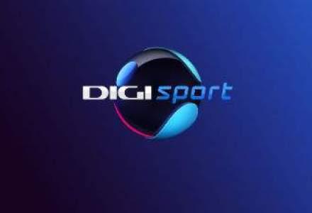 RCS&RDS transmite pe Digi Sport urmatoarele trei sezoane Champions League si Europa League