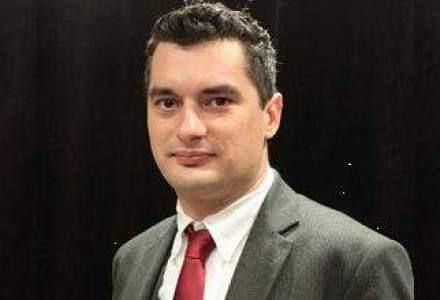 Seful Adecco: Iti trebuie putin curaj ca sa vii director general la stat