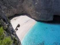 10 plaje de vis in care...
