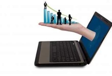 Afacerile Azomures au crescut cu 14% in primul semestru