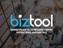 BizTool.ro, marketplace-ul...
