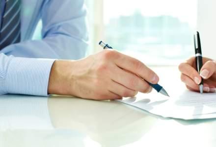 Watford Insurance intra pe piata de asigurari din Romania