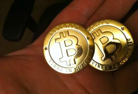 Romanii pot cumpara masini si vacante platind cu Bitcoin sau portofelul digital mobilPay Wallet
