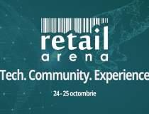 Evenimentul anului in retail:...