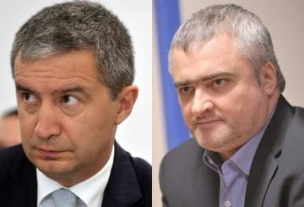 Doi fosti vicepresedinti ai Bancii Transilvania lanseaza o platforma de finantare pentru startup-urile de tehnologie