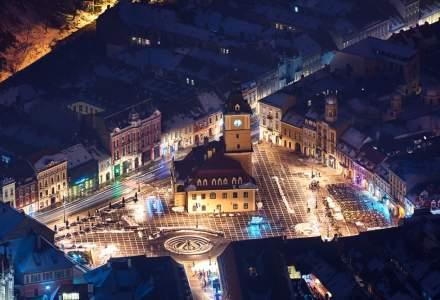 Un Revelion de lux in Romania, cat o vacanta de 7 nopti in Thailanda. Ce destinatii aleg romanii pentru petrecerea de Anul Nou