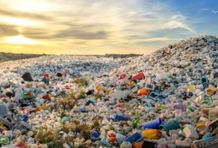 Romania a fost condamnata la Curtea de Justitie a UE pentru gropile de gunoi