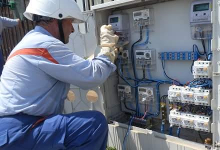 Ne asteapta o iarna grea. Facturile la energia electrica, mai mari cu 20 % si scumpirile vor continua...