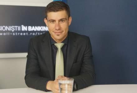 Bittnet ia ca model Banca Transilvania si se gandeste la un SPO pentru transferul pe piata principala a Bursei de Valori Bucuresti