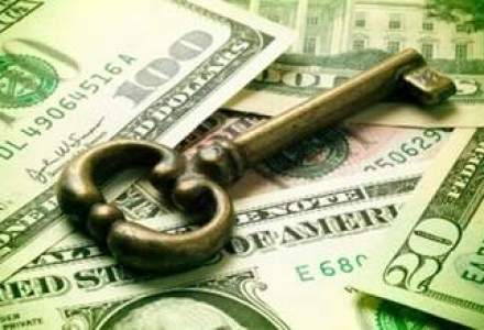 Averea celor mai bogati oameni a crescut cu 7,2 mld. dolari