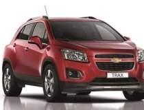 Chevrolet lanseaza anul...