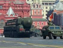 Oficial rus despre retragerea...