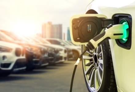 Aproximativ 3.000 de autoturisme electrice si hibrid noi, livrate in Romania in primele noua luni (APIA)