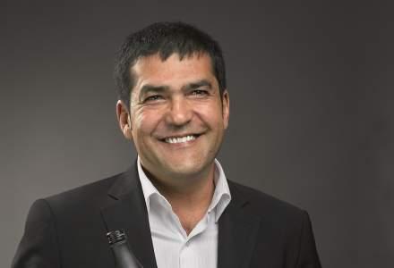 Schimbari in managementul Coca-Cola: Nikos Koumettis, noul presedinte de grup in Europa, Orientul Mijlociu si Africa