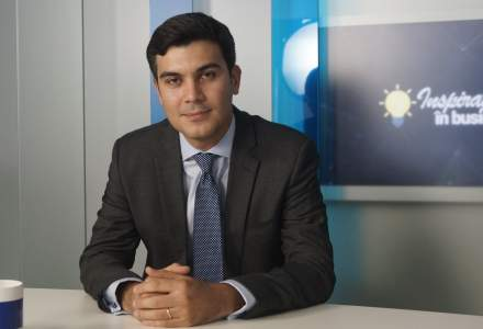 E-INFRA nu se listeaza anul acesta la Bursa de Valori Bucuresti