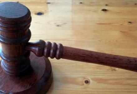 Comisia de la Venetia critica modificarile aduse abuzului in serviciu, infractiune pentru care este cercetat Dragnea