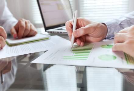 3 initiative care pot aduce beneficii pe termen lung unui business