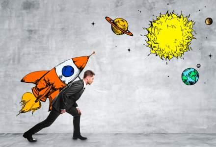 TOP 15 tari potrivite pentru antreprenorii cu idei de afaceri inovatoare
