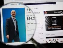 Jeff Bezos a interzis...