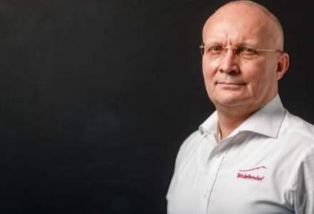 Bitdefender a cumparat compania olandeza RedSocks Security BV, prima achizitie legata de tehnologie