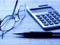 UniCredit: Criza financiara...