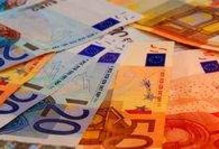 ImoInvest a inaugurat un complex rezidential de 12 mil. euro la Sibiu