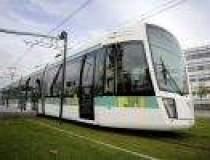 Alstom Transport Romania...