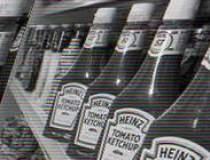 Producatorul ketchup-ului...