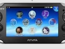 Sony acuza dezvoltatorii de...
