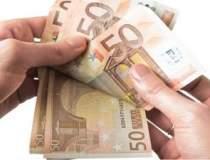 CNADNR va primi 58.000 euro...