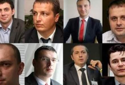 Wall-Street.ro afirma, specialistii dau note: Cum vedem viitorul pietei de capital