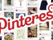 Pinterest lanseaza aplicatii...