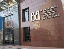 Broker Cluj recomanda...