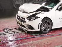 Modele Mazda, Citroen,...