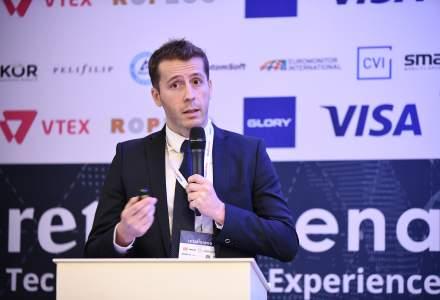 Cosmin Dan: Vanzarile de retail cresc cu 9% in 2018 in Romania! Care sunt perspectivele sectorului?