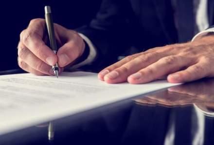 CNAIR a amendat din greseala un sofer pentru lipsa rovinietei de 440 de ori, timp de 7 ani
