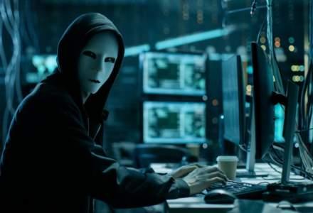Studiu: Cat de vulnerabile sunt companiile mari in fata hackerilor