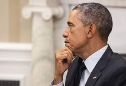 Barack Obama si Hillary Clinton au primit prin posta dispozitive explozibile similare cu cel trimis lui George Soros