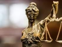 Doua asociatii de magistrati...
