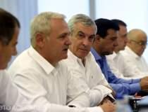 Tensiunile dintre PSD si ALDE...