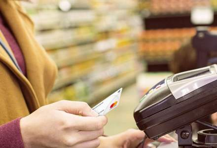 "Mastercard si Carrefour Romania lanseaza programul ""Mastercard - Plata in Rate"""