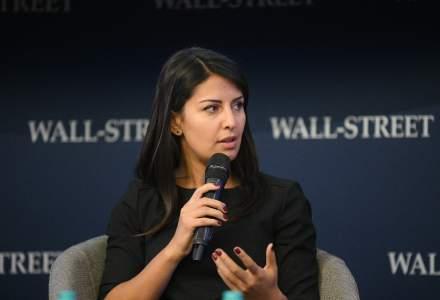 Gabriela Dumitru, Mastercard Advisors: ce tool-uri pot folosi retailerii pentru a fi siguri ca dezvolta magazine profitabile?